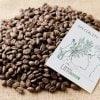 エチオピアコーヒー ロースト豆 リム コッサ ナチュラル 500g【Ethiopian Coffee House】