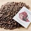 【1月末までの限定お家コーヒーキャンペーン】エチオピアコーヒー ロースト豆 イルガチェフェ ボチェシ ナチュラル 500g【Ethiopian Coffee House】