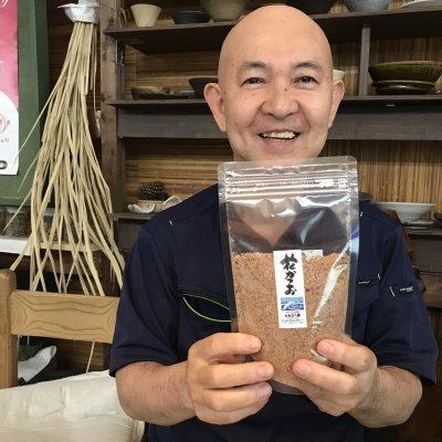 【浅川幼稚園様専用】本枯節100%粉末 1kg