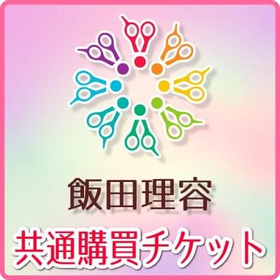 共通購買チケット 100円(税込) [現地決済専用]