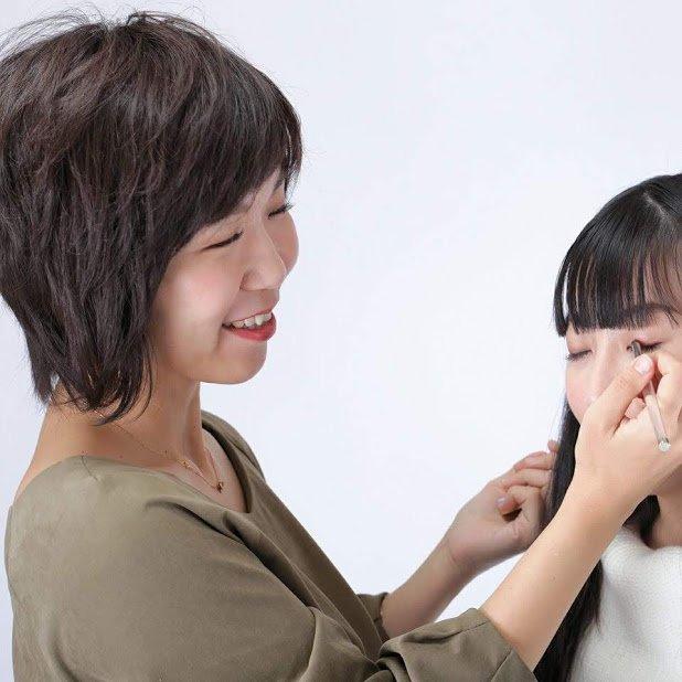 【旭川】おしゃれ苦手さん専門ファッションコンサルのイメージその3