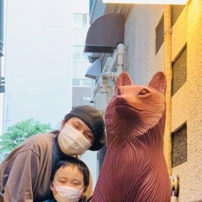 【こども食堂応援チケット】1000円 ファイ