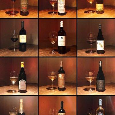 数量限定【Φ2人のソムリエ厳選イタリアワイン 3本セット】