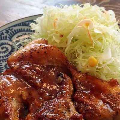A様・Y様専用「時短料理」料理教室チケット 7月22日(木曜日) 9時スタート