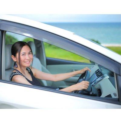 沖縄観光ドライブチケット8H あなたのレンタカー運転します♪