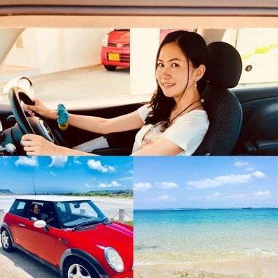 沖縄観光1dayプラン作成♪あなただけのオリジナルプランで効率よく観光を!