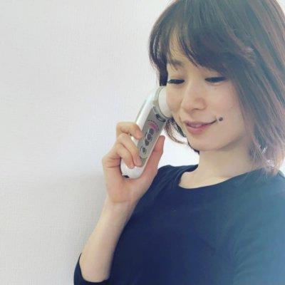 ★毛穴レス女優肌!小顔トリートメントコース60分