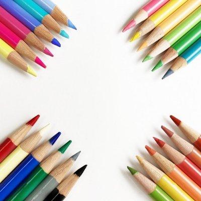 【現地払い専用】色彩心理カラーワーク