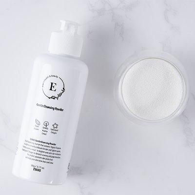 【現地払い専用】シカ酵素洗顔 ジェントルクレンジングパウダー