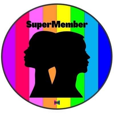 スーパーメンバーチケット/美容・健康の総合スクールスタジオアロハ