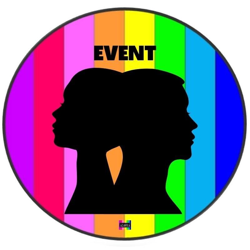 イベントチケット/美容・健康の総合スクールスタジオアロハのイメージその1