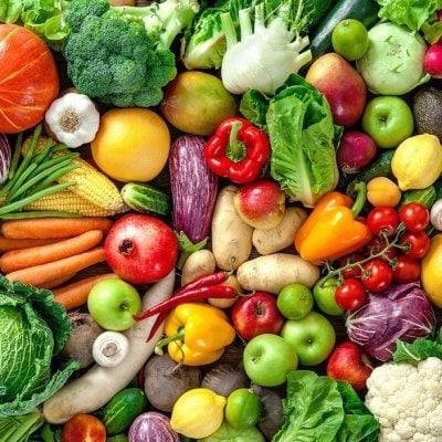 植物エキス醗酵飲料 酵素3本セット