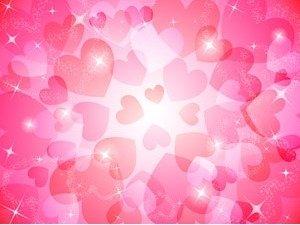 無条件の愛のヒーリング (愛と深い癒しのヒーリング) 1回のイメージその1