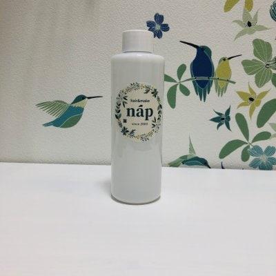 化粧水『無香料*保湿力抜群のローション』