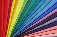 パーソナルカラー※色彩検定&パーソナル検定に向けての学習方法(3級〜)