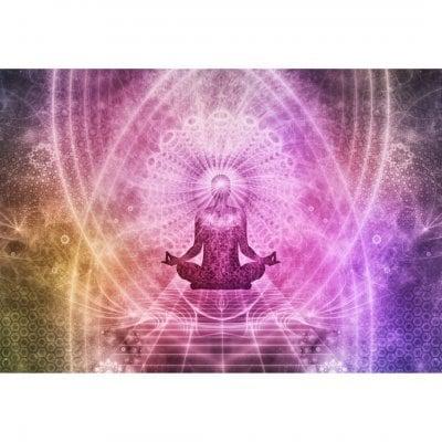Healing method Masterコース