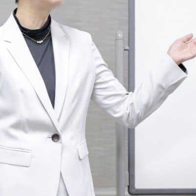 【専用】講師コンサルタント養成塾