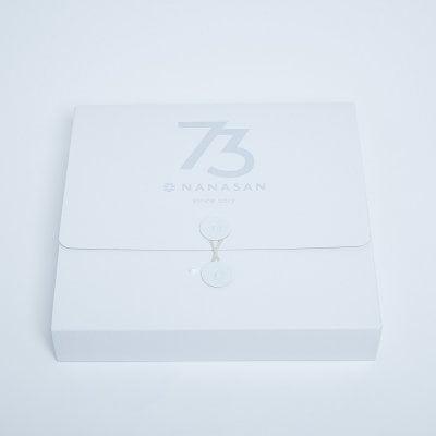 とも栄 NANASAN GIFTBOX 01