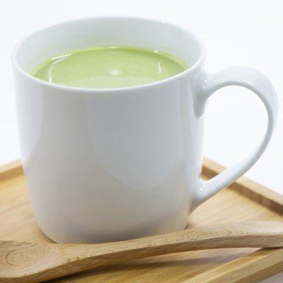 熊本県産 桑の葉茶粉末50g 国産無添加 ノンカフェイン 桑茶3袋セット