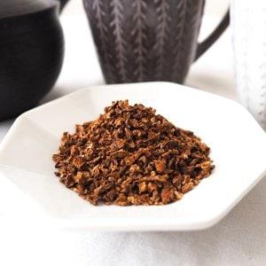 九州産ごぼう茶バラタイプ90g 国産無添加 万能タイプ