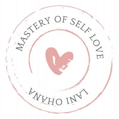 【メンバーさん限定】Self Love マスタリーコース