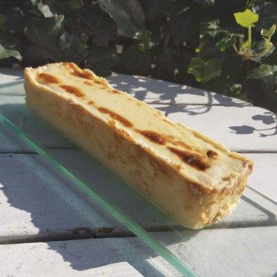 プレミアム『深川チーズケーキ』