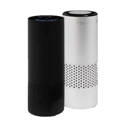 スペースくりんLoop 空気清浄機能付オゾン除菌脱臭機