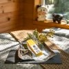 ◇◆米村牧場◆◇ 12ヶ月熟成チーズ <100g> 【冷蔵配送/肉類加工品(冷凍品)との同梱不可】