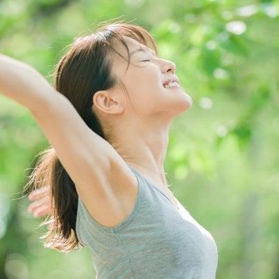 トレーニング月9回+健康カウンセリングコース