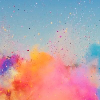 意識を変える色と美の学校 特別個人コンサルティング