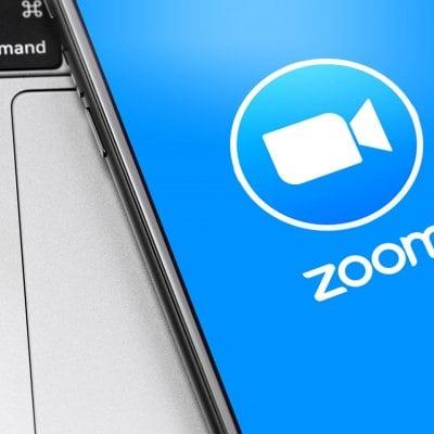 【ZOOM初心者体験ウェブチケット 現地払い・来店時払い専用】新生企画・熊本市東区の方は大歓迎です。