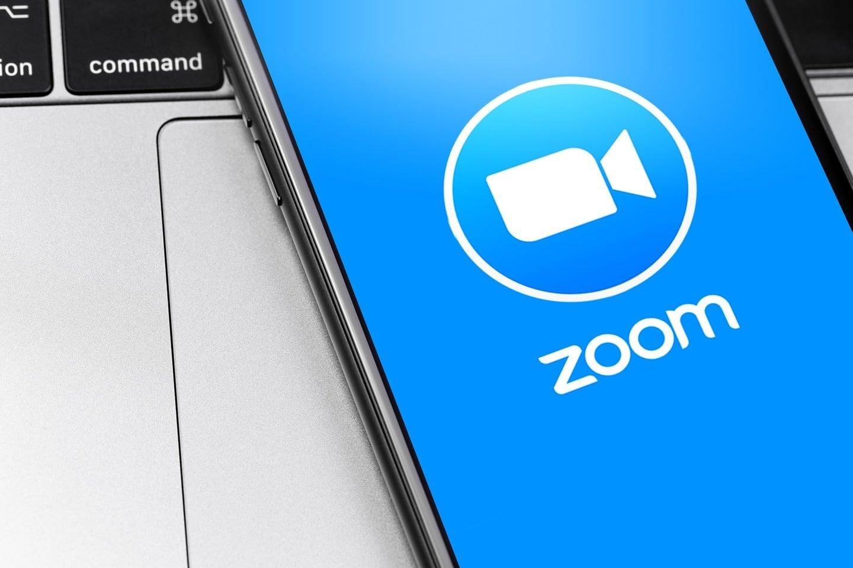 【ZOOM初心者体験ウェブチケット 現地払い・来店時払い専用】新生企画・熊本市東区の方は大歓迎です。のイメージその1