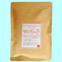 紅茶80g 熊本県水俣産無農薬紅茶 天の紅茶【福岡のオーガニックコラボレーション】