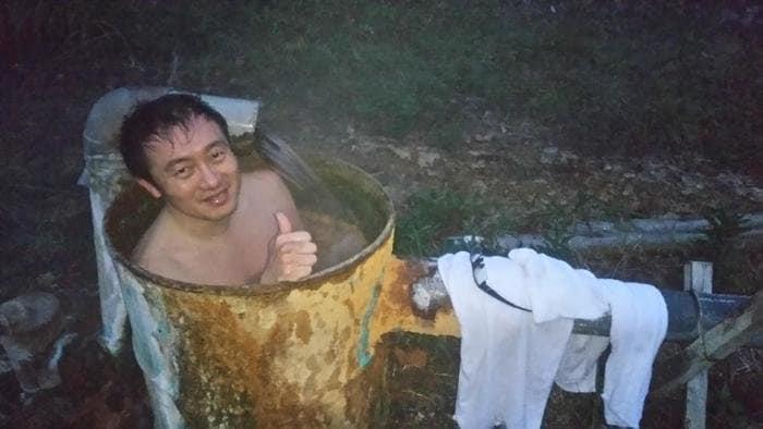 4月22日(木)【温泉ソムリエによる温泉が20倍楽しくなるマル秘話!】第54回JKG会オンラインセミナーのイメージその2