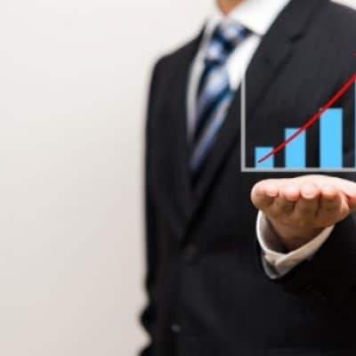 MBAホルダーがあなたの市場価値を上げます   〜小手先のテクニックでなく持続的成長を目指す自分を手に入れる〜
