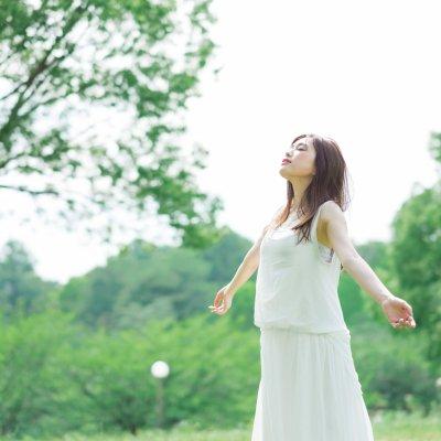 「美しく健康な心身をつくる習慣術講座」受講