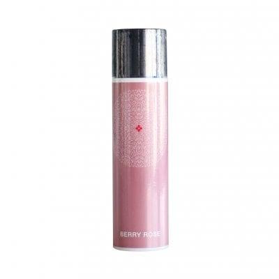 ソリューション/ベリーローズ <Berry Rose> (125ml)