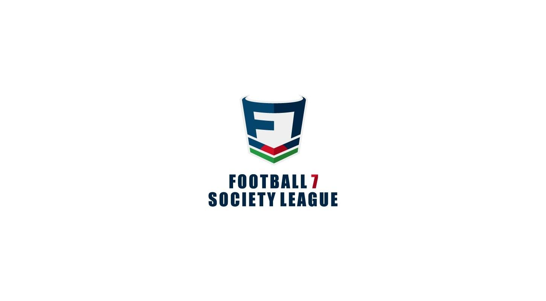 【関東4部B共通】2021リーグ年間チーム登録費のイメージその1