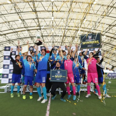 ELAGUA TOKYO|2021リーグ年間選手スタッフ登録費