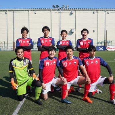 FC505|2021リーグ試合費