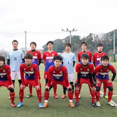 藤枝ユナイテッド|2021リーグ試合費
