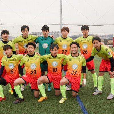 HGS小金井|2021リーグ試合費