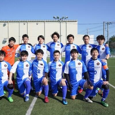 PHLCO SC|2021リーグ試合費