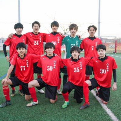 八王子東SC|2021リーグ試合費