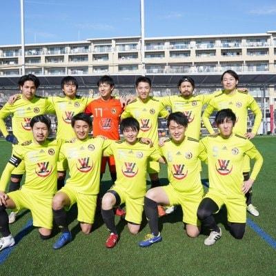 SOL E LUA FC |2021リーグ試合費