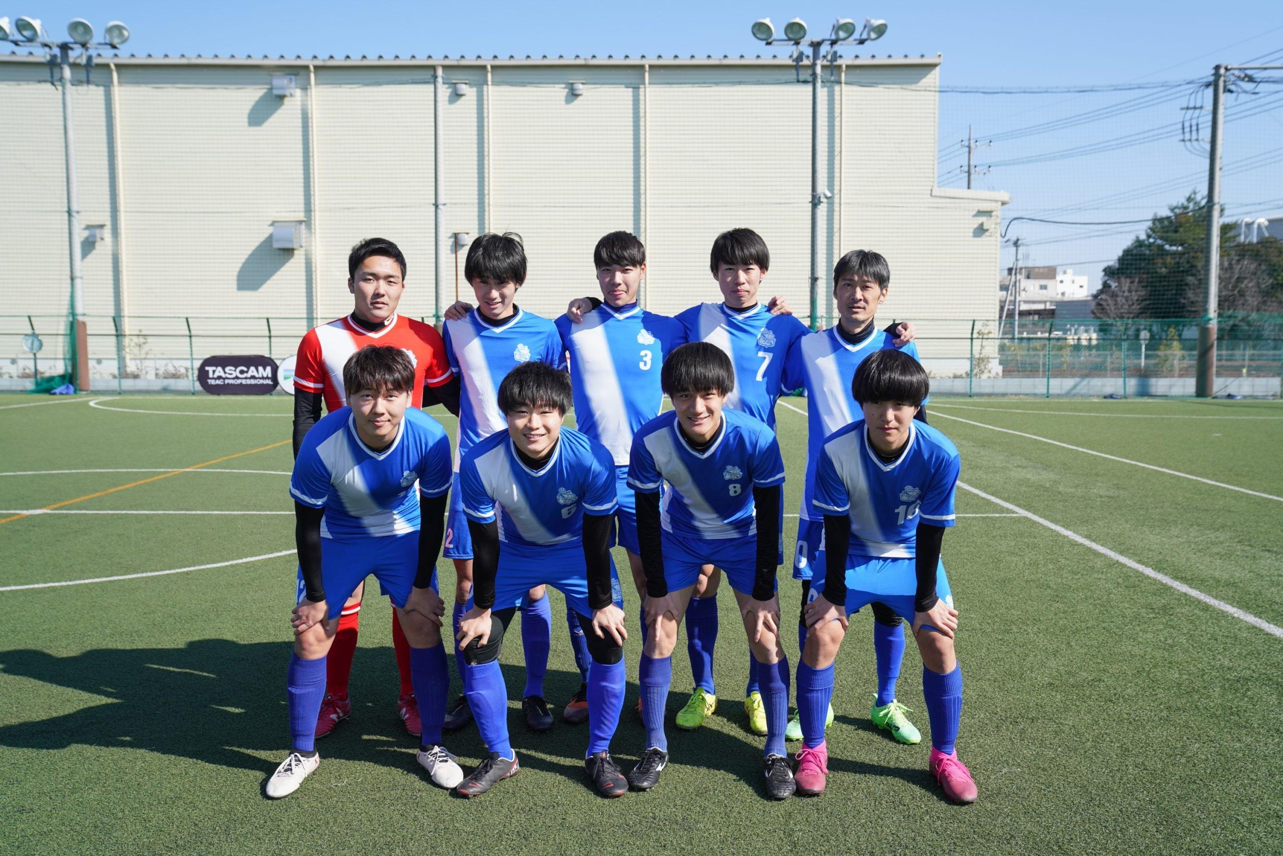日本蹴球団PUEBLA|2021リーグ試合費のイメージその1