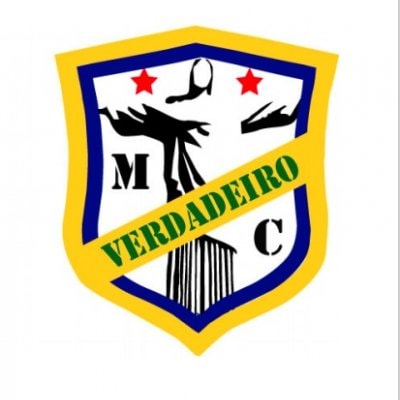 Verdadeiro FSC|2021リーグ年間選手スタッフ登録費