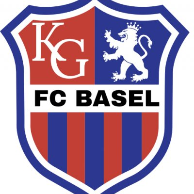 FC BASEL |2021リーグ年間選手スタッフ登録費