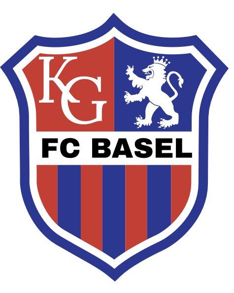 FC BASEL |2021リーグ年間選手スタッフ登録費のイメージその1