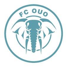FC OUO 2021リーグ年間選手スタッフ登録費のイメージその1
